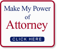Make my Power of Attorney