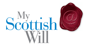 Scottish Wills online Scotland
