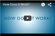 Video: How Does It Work?